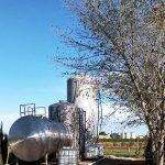 depuración aguas residuales | Filtragas